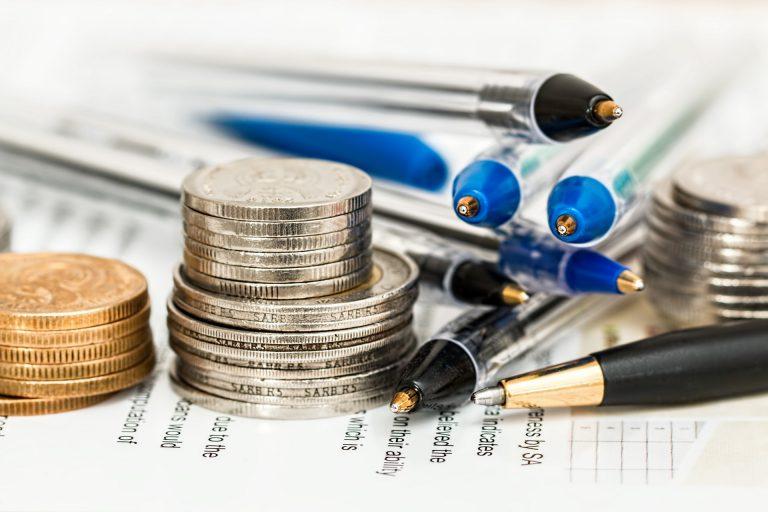 predictable revenue growth
