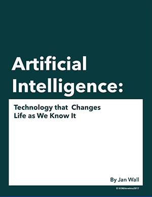 Ai Cover resized