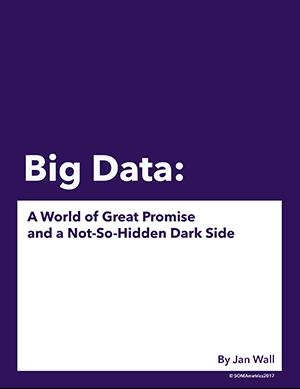 Big data resize