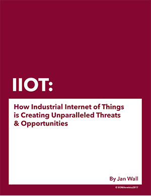 IIOT cover resize