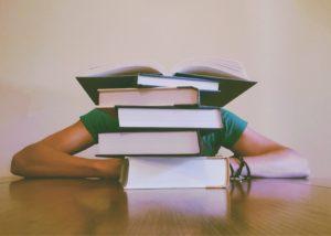 big data in education