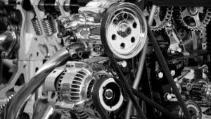 general motors advantages of outsourcing