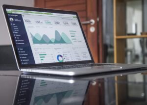 B2B buyers digital sales 2021