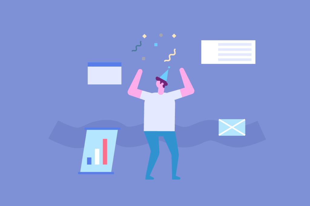 Creative Content River White Paper