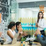 Virtual B2B Marketing