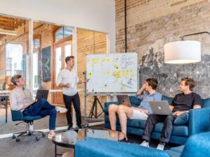 Optimizing Marketing Strategies