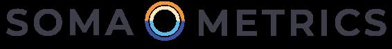 SOMAmetrics Logo