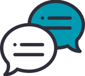 Instant messaging text boxes